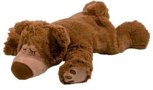koernerkissen-fuellung-beddy-bear-sleepybear-braun-bestseller