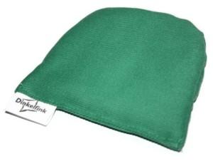 Körnerkissen Füllung - Handballen Kissen von Dinkelfink - Handwärmer