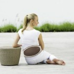 Heizkissen Rücken - Wohlfühlwärme mit Beurer geniessen