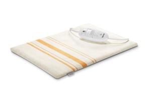 Wärmekissen elektrisch - Beurer HK 25 Heizkissen - Wärme Kissen
