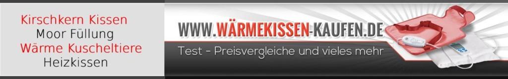 Wärmkissen kaufen - Tolle Wärme Kuscheltiere für Babys, Heizkissen und Moorkissen mit wohliger Wärme